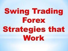 Mb trading forex broker zipper