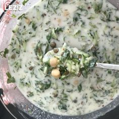 Detox Suppe 900 Gr in 1 Tag gegangen – Mein köstliches Essen - Gesundesuppen Easy Smoothies, Weight Loss Smoothies, Healthy Salad Recipes, Diet Recipes, Detox Yoga, Good Food, Yummy Food, Healthy Lifestyle, Food And Drink