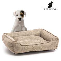 Letto per Cani Gold Pet Prior (48 x 42 cm) Pet Prior 11,25 € https://shoppaclic.com/lettini-e-materassi/20054-letto-per-cani-gold-pet-prior-48-x-42-cm--7569000772193.html