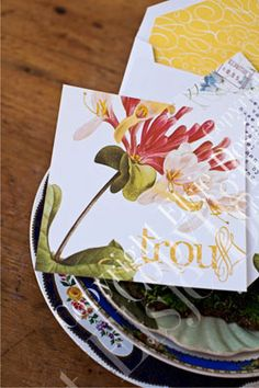Wedding Gift Boxes Pretoria :  Wedding Stationery Wedding Invitations Laser cutting Gift ...