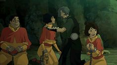 (x) Bolin lol