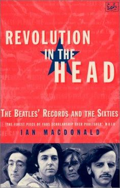 Revolution in the Head.  It is pretty much the bible for all Beatle knowledge.