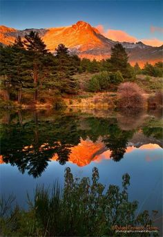 Nature Pictures, Cool Pictures, Beautiful Pictures, Beautiful World, Beautiful Places, Beautiful Sunset, Amazing Photography, Nature Photography, Paradise On Earth