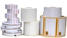 Etiquetas de produtos seja para identificar artigos comuns ou outros mais específicos.  http://www.etiquetas-e-etiquetagem.com/etiquetas-produtos.aspx