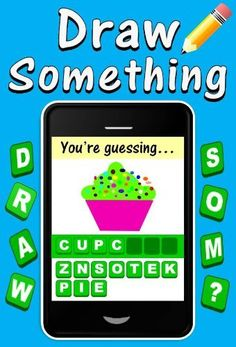 Draw Something Game: Play Online for Free  Get Instant Cheats  Tips  and Tricks: http://www.amazon.com/Draw-Something-Game-Instant-ebook/dp/B007QXWCFU/?tag=wwwobnipcom-20