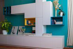 Second slide image Mobiles, Slide Images, Bookcase, Living, Desk, Shelves, Furniture, Home Decor, Shelving