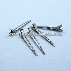 Aluminum Hair Clip , Find Complete Details about Aluminum Hair Clip,Aluminum Hair Clips,Hair Sectioning Clip,Metal Hair Clips from -Guangzhou Zeng Chen Hairdressing Commercial Firm Supplier or Manufacturer on Alibaba.com