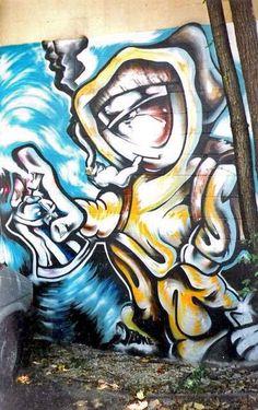 dallas graffiti | Art Crimes: Dallas, Texas 13
