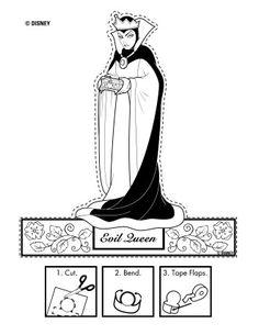 46 Best Disney Princess Colouring Pages Images Disney Princess