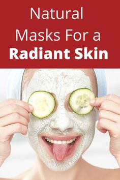 in this video, we will share with you an anti-aging face mask and tighten skin instantly step by step at home & it removed wrinkles and gets rid of wrinkles under eyes and face wrinkles. How to get a glowing face without wrinkles at home. How to tighten your face by simple ingredients, Face Care Routine, Face Care Tips, Natural Face, Natural Skin Care, Home Remedies For Wrinkles, Anti Aging Face Mask, Cucumber Mask, Face Wrinkles, Facial Cleansers