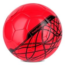 Adidas FreeFootball Sala 5X5 Futsal Soccer Balls (Pop/Black)      soccercorner.com