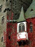 Burg Eltz, Burg Eltz