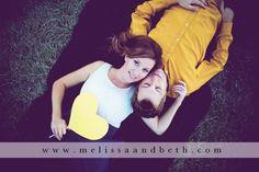 gorgeous couple, engagement pictures, kansas city photography