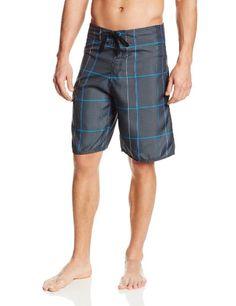 Burnside Men's Open Box Boardshort, Black, 32 Burnside http://www.amazon.com/dp/B00HT13IL6/ref=cm_sw_r_pi_dp_95Sivb1E1WG6H