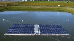 India-PV.jpg > usinas fotovoltaicas sobre o espelho d´água de reservatórios