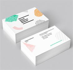 Almighty Creates Branding for Good Science Beauty - Logo Designer