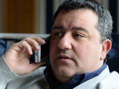 """RAIOLA: """"Pogba? Adesso è della Juventus"""""""