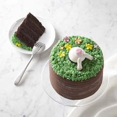 Easter Desserts, Easter Sweets & Chocolate Eggs   Williams-Sonoma