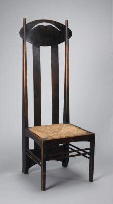1000 Images About Chairs On Pinterest Side Chairs