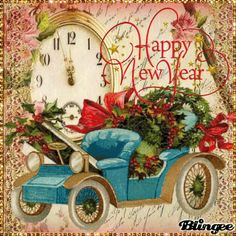 Happy New Year Gif new year new year quotes happy new year quotes happy new year animated quotes Happy New Year Animation, Happy New Year Message, Happy New Year Images, Happy New Year Quotes, Happy New Year Wishes, Happy Year, Merry Christmas Gif, Christmas Cover, Christmas And New Year
