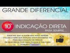 PROJETO DOA BRASIL NOVA TABELA DE ALAVANCAGENS TURBINADA 1