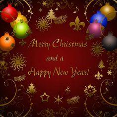 #Kerstkaarten.Nieuw!Sfeervolle en sierlijke kaart.Maak deze mooie kerstkaart naar wens af.Kerst winter sfeer 2015 sier  - Kerstkaarten - Kaartje2go