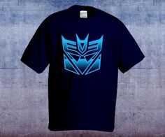 ff6f328494 Álcák Transformers póló rendelhető a Pólóműhelytől. Pólóműhely Webáruház
