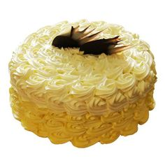 Order Pineapple Cakes Online From Our Portal And Indulge In The Goodness Of Cream Tang At Same Time This Cake Is Available For One Day Delivery