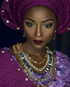 @korayajax Makeup by @arabridals