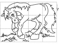 Boz coloring pages Toy Story Coloring Pages, Bible Coloring Pages, Cool Coloring Pages, Disney Coloring Pages, Animal Coloring Pages, Preschool Puzzles, Preschool Learning Activities, Color Activities, Preschool Worksheets