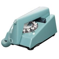 70s Trim Phone