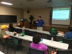 Registration is open for the Columbia County Community Emergency Response Team (CERT) training program.