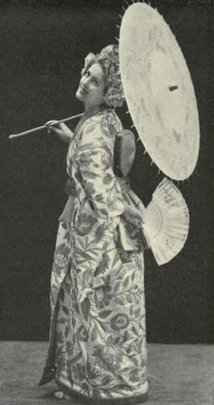 bumble button: Ladies and their fans. From 18th 19th and early 20th century art works and photographs.