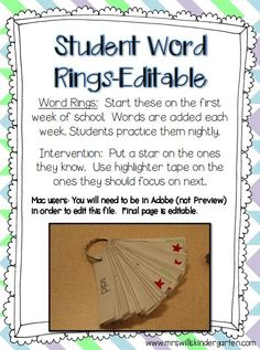 Need some ideas for students still struggling with their sight words? Here's my tips PLUS a freebie!