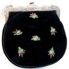 Coin Purse, Lunch Box, Purses, Hand Bags, Handbags, Purses And Handbags, Wallet, Coin Purses, Purse