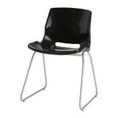 9 e Καρέκλες επισκέπτη   IKEA Ελλάδα