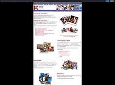 Eventos Mágicos Madrid. www.eventosmagicosmadrid.com