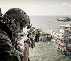 746 Best Use of Force images in 2019 | Military gear