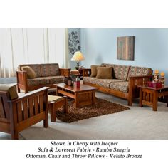This End Up offers a wide range of quality solid wood furniture. This End Up Furniture, Home Decor Furniture, Sofa Furniture, Sofa Chair, Wooden Furniture, Furniture Design, Sofa Makeover, Goalkeeper Training, Wooden Sofa Set Designs