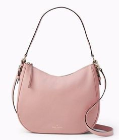 d7f7aed26058 8 Best Purse images | Carteras, Bolsos cartera, Zapatos