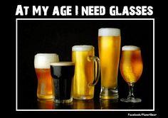 I have a 9% ABV prescription #beerhumor