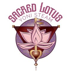 Sacred Lotus Yoni Steam The LaJao™ Vaginal Steam Seat can be used to help reduce pain and bloating before and after your cycle or help and sooth and rejuve Yoni Steam Herbs, V Steam, Sacred Lotus, Crystal Guide, Red Rose Petals, Menstrual Cycle, How To Increase Energy, Menopause, Herbalism