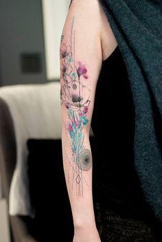 Bildergebnis für marta lipinski tattoo
