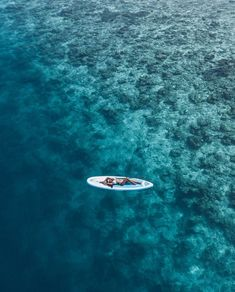 Surfing holidays is a surfing vlog with instructional surf videos, fails and big waves Beach Aesthetic, Summer Aesthetic, Summer Feeling, Summer Vibes, Railay Beach Thailand, Wow Photo, Sup Stand Up Paddle, Khao Lak, Koh Phangan