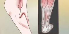 Siguiendo estos remedios podemos evitar los dolorosos calambres en las piernas. Entérate de como terminar con esos dolores!!!