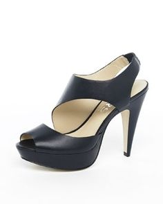 Michael Kors - SHOES - StyleSays Have these fav and in luggage, Im thinking I might be spoiled (= These my favorite comfort yummy yummys