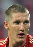 Bastian Schweinsteiger Football / Soccer , Bayern Munich