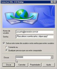 Old internet >> https://cademeuwhiskey.wordpress.com/2014/02/27/15-fotos-que-relembram-como-era-a-internet-antigamente/