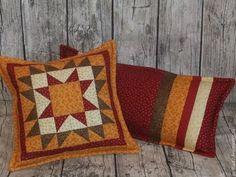 Декоративная наволочка - подушка декоративная,лоскутная техника,восточный стиль