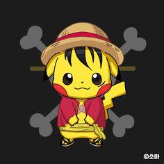 Pichu Pikachu Raichu, Pikachu Art, Pokemon Eeveelutions, O Pokemon, Pokemon Fan Art, Marshmello Wallpapers, Pikachu Drawing, Deadpool Pikachu, Cute Pokemon Wallpaper